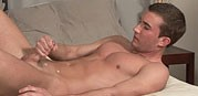 Freddie from Sean Cody