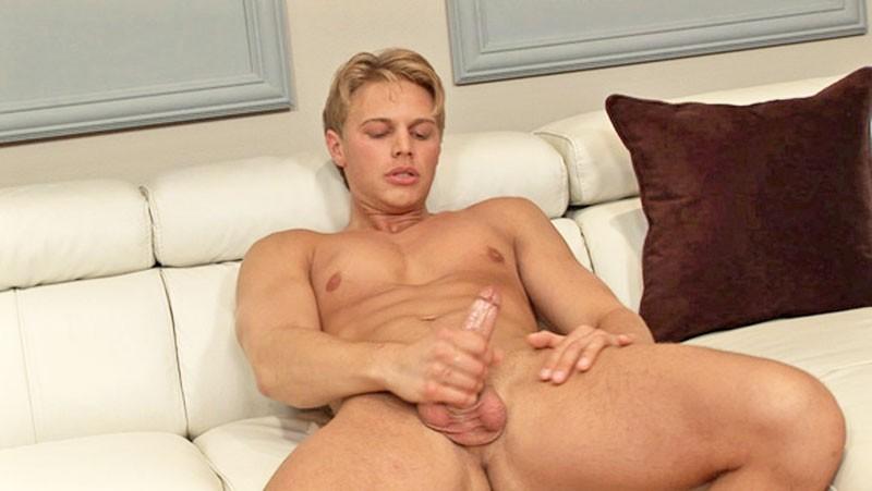 Bbw anal fisting diaper