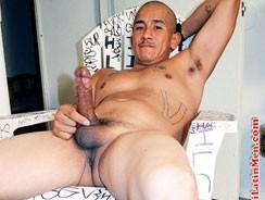 Gay Pornhome - Fuckum from Bi Latin Men
