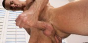 Mason from Sean Cody
