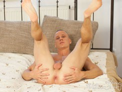 gay sexhome - Ivan Rychta from William Higgins