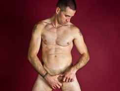 gay sexhome - Ben Fabiani from Timtales