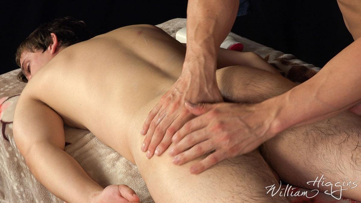 gay massage milan sex caldo