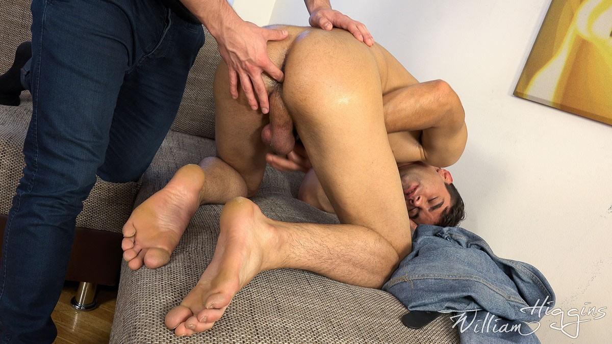 escort service milan video gay boy gratis