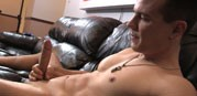 At Home With Ricky from Maskurbate