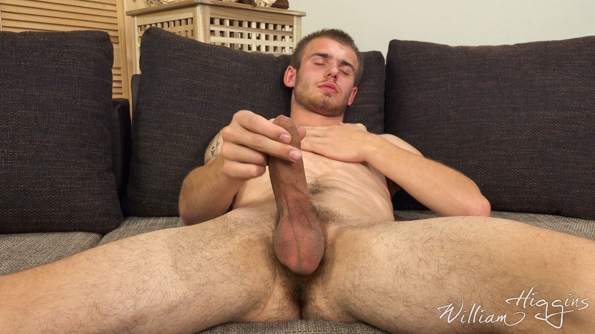 escort 18enni gay solo video