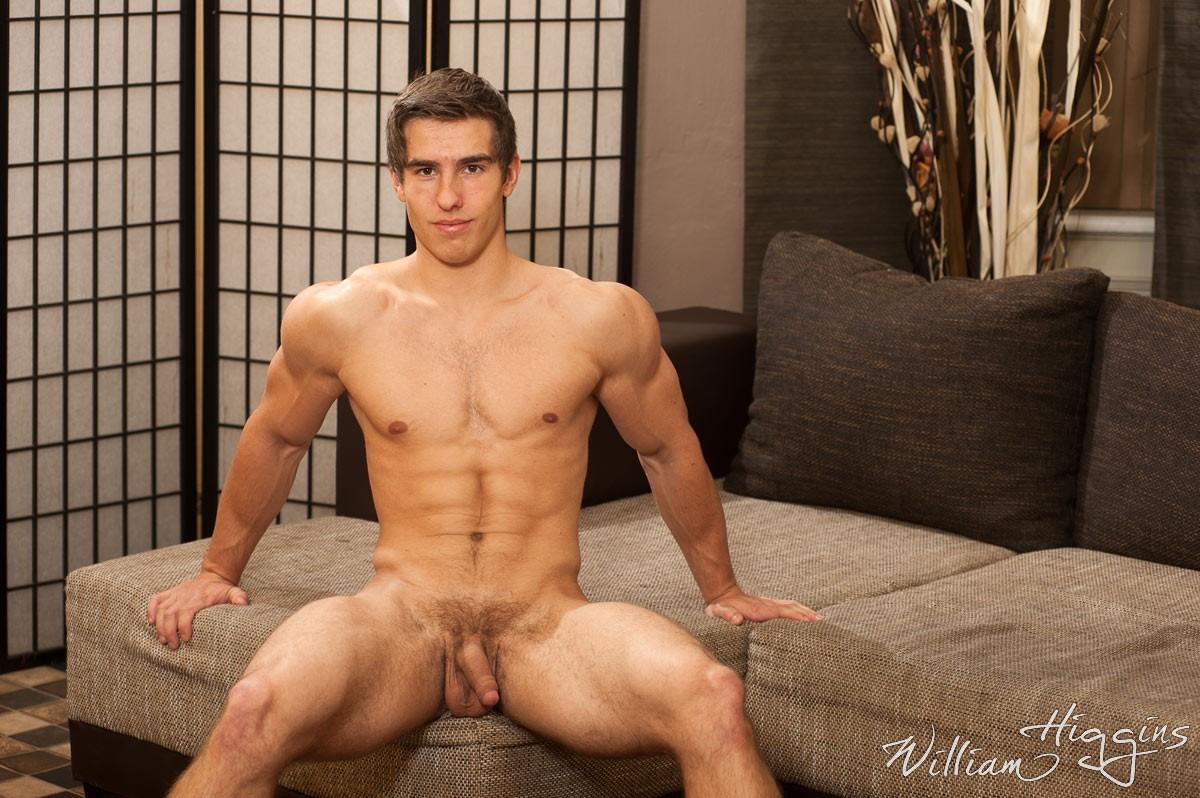 Erotische massage beim mann