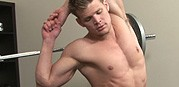 Rodney from Sean Cody