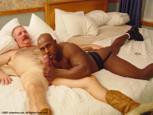 Old smart gay sex jordan thomas tops josh 6