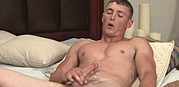 Ford from Sean Cody
