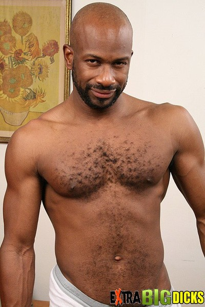 Black actor dick gay les is a stunning 5