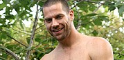 Jay from Uk Naked Men