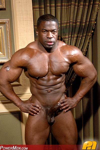gay porn huge bodybuilders have sex