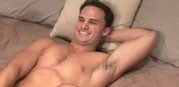 Alec from Sean Cody