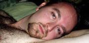 Shane Oneil from Stocky Guyz