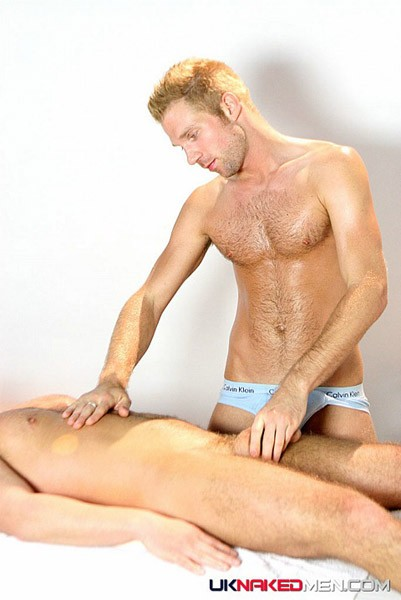 sex män gay swedish erotic massage