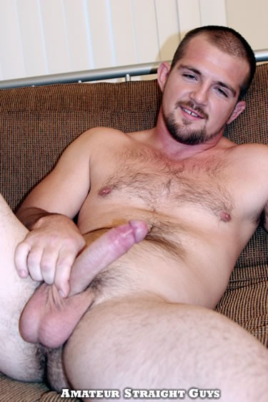 amateur straight guys