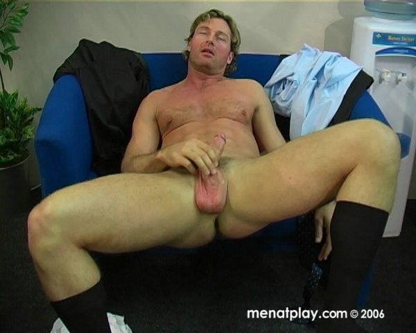 Vip fucked girls party