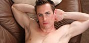 Addison from Sean Cody