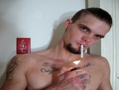 Gay Pornhome - Bj Cock Smoking from Straight Naked Thugs
