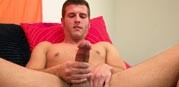Big Dick Derek from Dirty Tony