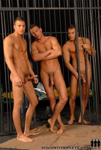 Gay Bars? Bratislava Forum