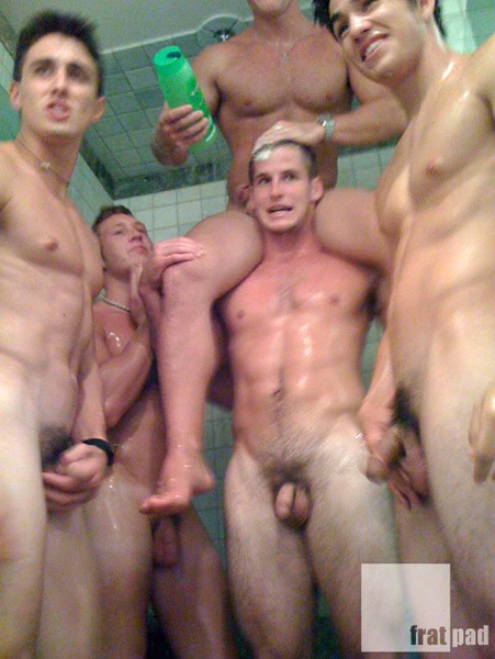 Naked lori loughlin