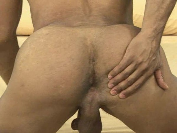 Vidéos Porno de Tyler Johnson
