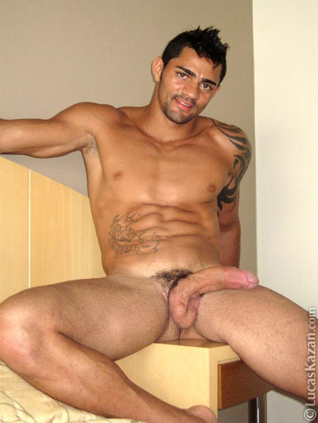 image Twink small dick gay sex movies free and