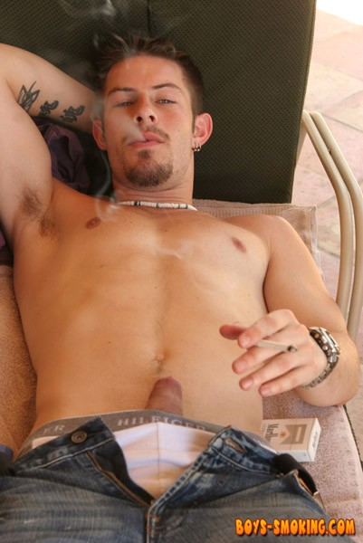 Long coke sex gay xxx you will enjoy this 7