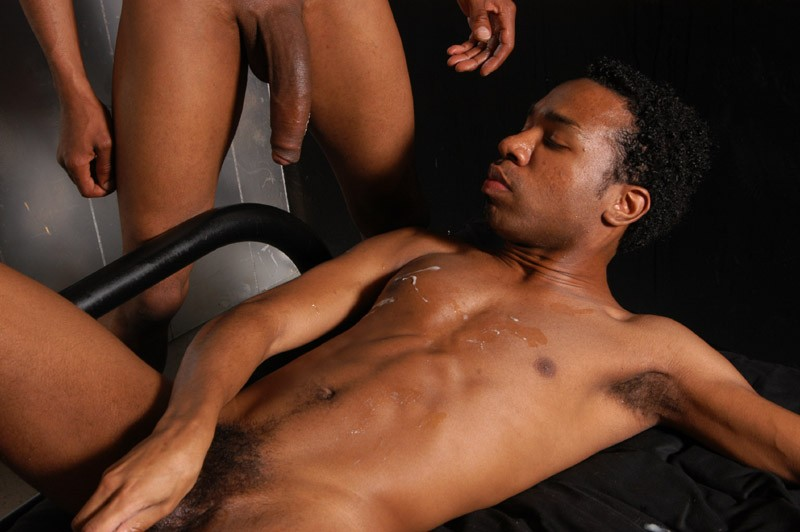 More Galleries from Gay Ebony Xxx Click to see all 4 Galleries