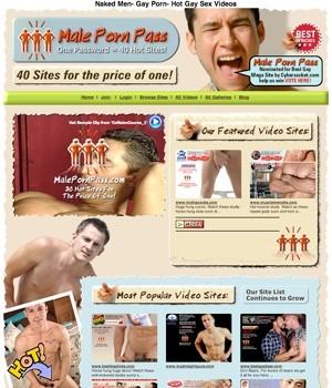 Male Porn Pass Naked men, Gay porn, Hot gay sex videos.
