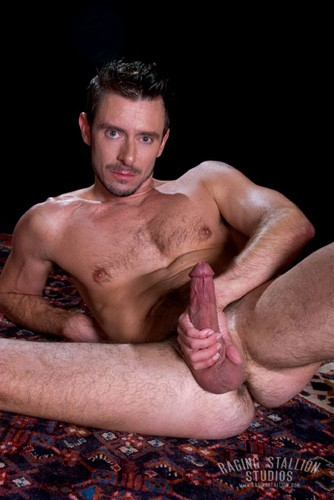 Joey russo porn