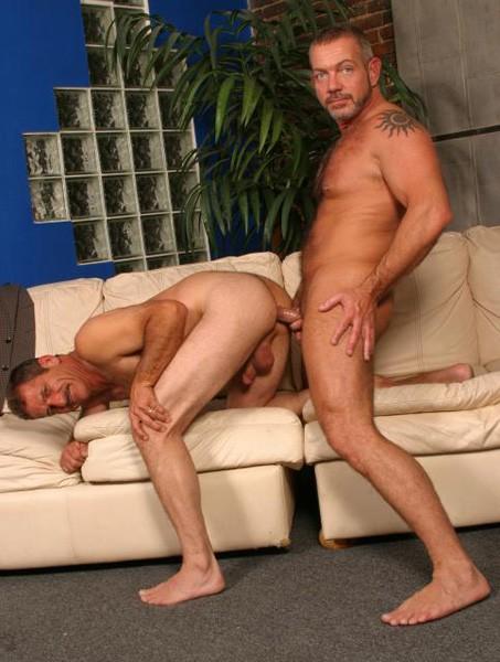 brooke wylde topless